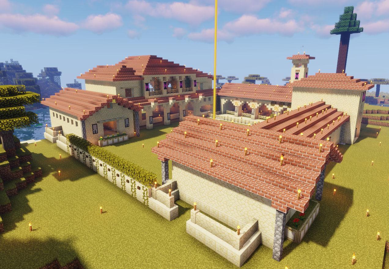 March 2020 Player build winner - PandoraCode